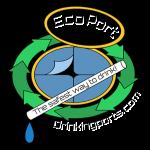 cropped-logo512x517.png